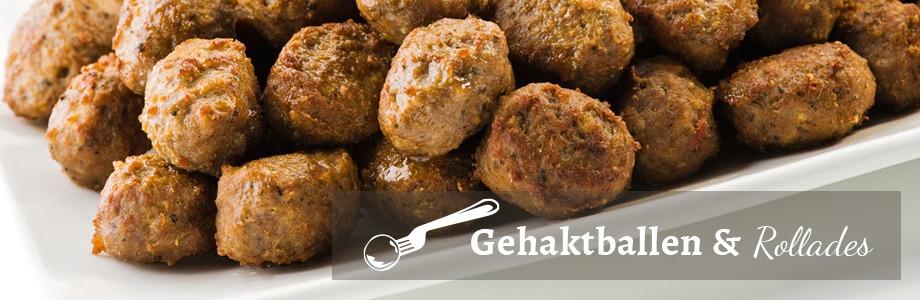 header_gehaktballen
